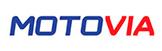 Motocicleta Nova - Detalhes